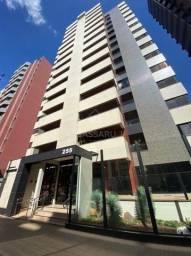 8034 | Apartamento para alugar com 4 quartos em ZONA 07, MARINGÁ