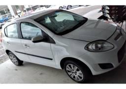 Fiat Palio Essence 1.6 16V Dua