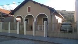 Linda casa no sul de Minas Gerais