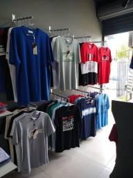 Camisetas padrão peruana ATACADO e VAREJO