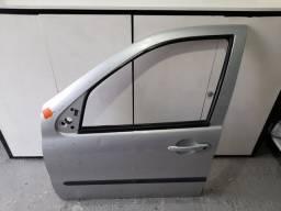 Porta Dianteira Esquerda Palio/ Siena 2004 2005 2006 2007 2008 2009 2010 2011 12 Original