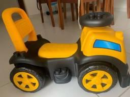 Carro moto