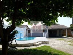 Casa Padrão à venda em Guaratuba/PR