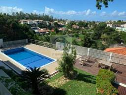 Casa em Condomínio para Locação em Salvador, Piatã, 5 dormitórios, 4 suítes, 8 banheiros,