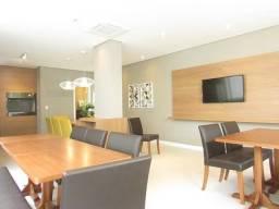 Apartamento à venda com 3 dormitórios em Menino deus, Porto alegre cod:CA4379