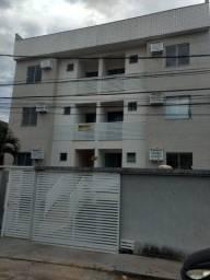 Título do anúncio: Apartamento no Riviera com 2 quartos com suíte