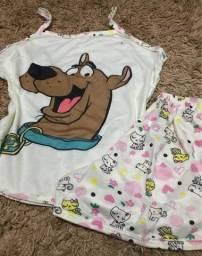 Pijama personagem pijama pijama pijama pijama pijama pijama pijama atacado