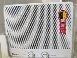 Ar Condicionado de janela 7500 BTU