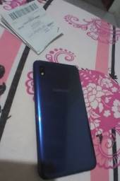 Samsung A10 32 GB