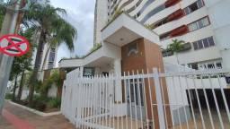 Apartamento com 03 quartos, 01 suíte e com 135m² no Popular em Cuiabá (COD.12606)