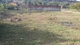Terreno em Jaboatão
