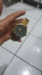 Relógio mormmai