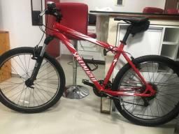 Bike specialized 26