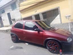 Corsa 95 5900