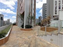 Apartamento 03 Quartos para Locação no Funcionários, Belo Horizonte.