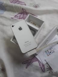 Vendo este iPhone 4S