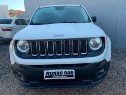 JEEP RENEGADE SPORT 1.8 15/16
