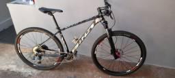 Bike Firts Aythimus