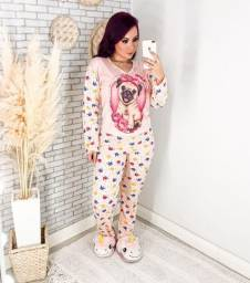 Pijamas atacado e varejo pijama pijama pijama feminino pijama  feminino