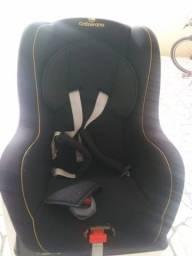 Cadeira de segurança