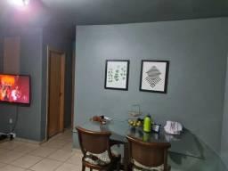 Apartamento à venda com 1 dormitórios em Jardim da luz, Goiânia cod:AL200