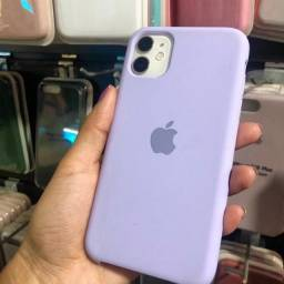 iphone 11 128 WHS