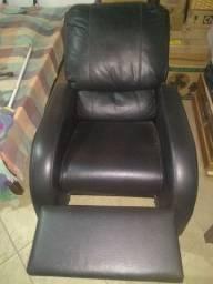 Cadeira do papai - nunca foi usada