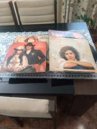 Disco LP Vinil