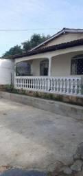 Casa na vila clemente (perim)
