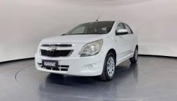 Título do anúncio: 110253 - Chevrolet Cobalt 2013 Com Garantia