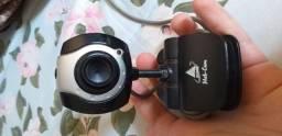Web-cam clone