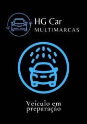 FIAT LINEA LX 1.8 16V