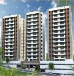 Alugo Apartamento 3 quartos Residencial Green Life