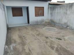 Título do anúncio: Chave de casa no Guajará