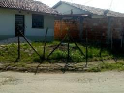 Casa em Seropédica