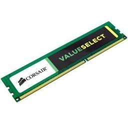 Memoria Corsair DDR3 de 4 gigas