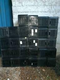 Caxias plásticas hortifruti