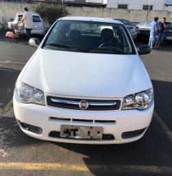 Fiat Palio 1.0 Economy Fire Flex 2011/2012