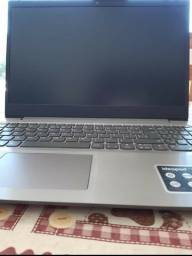 Notebook Lenovo AMD