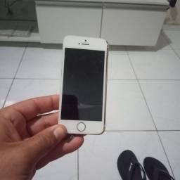 iPhone 5s retirada peças.