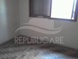 Título do anúncio: Apartamento à venda com 2 dormitórios em Partenon, Porto alegre cod:RP7409