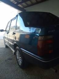 Fiat premio SL 91