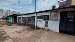 Casa a venda em Taguatinga Norte com 3 Quartos Lote de 250M - Escriturado