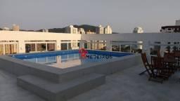 Título do anúncio: Apartamento em Praia Grande 2 dormitórios - Canto do Forte - REF.AP0588