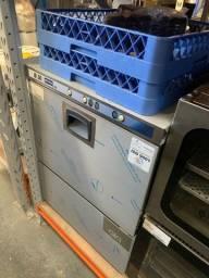 T - máquina de lavar louças - pronta entrega