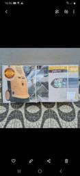 Lava jato Wap Premium 2600