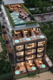 Apartamento para Venda - bessa, João Pessoa - 22m²