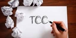 SOS Assessoria acadêmica, TCC e Revisão Textual