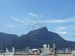 Apartamento à venda com 3 dormitórios em Leblon, Rio de janeiro cod:896828