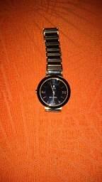 Relógio Saphira